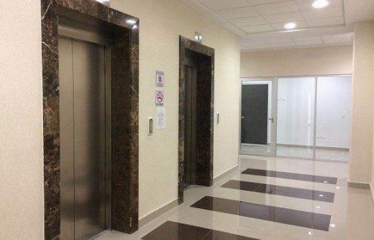 Consultorio Médico en Renta en Cénit Professional Center