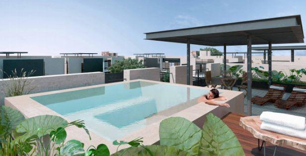 Villas del Sol Condos 6