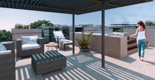Villas del Sol Condos 7