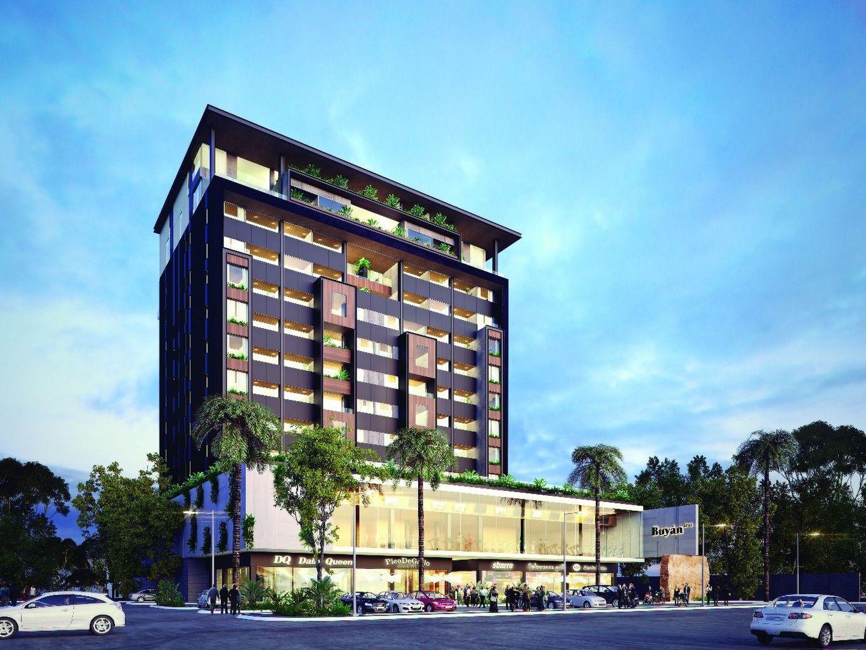 Buyán Apartments últimos Departamentos disponibles en Venta