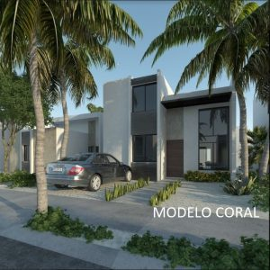 Live in Chelem Puerto Lindo - Balam Group Real Estate