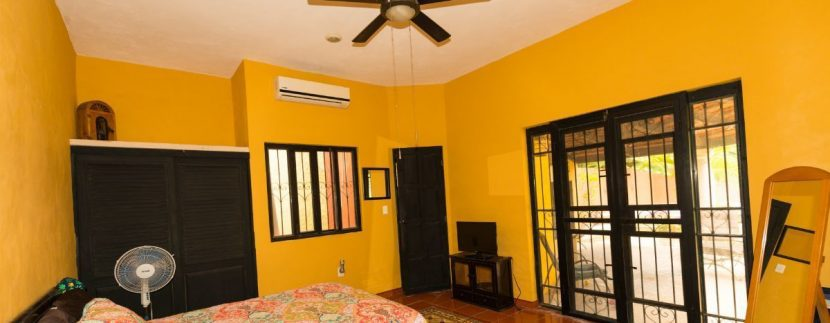 Fabulous 3 bedroom House for Sale just outside of Centro, close to Paseo de Montejo12