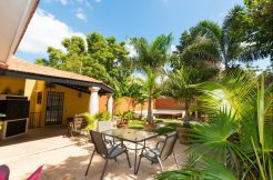 Fabulous 3 bedroom House for Sale