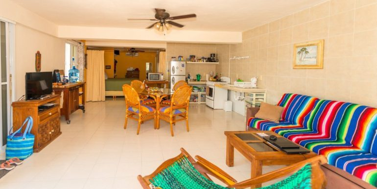 Progreso House for Sale 3 bedrooms11