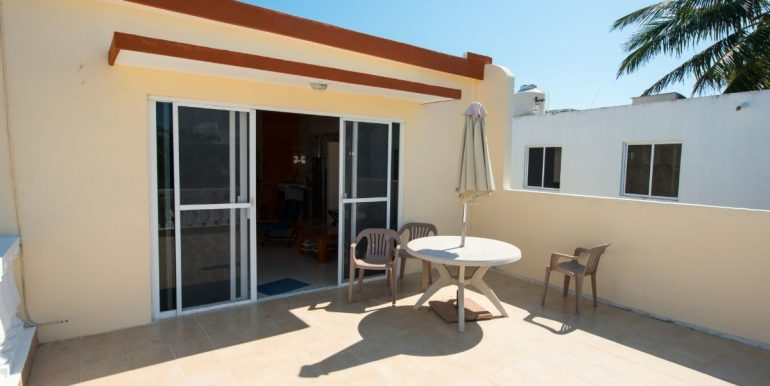 Progreso House for Sale 3 bedrooms12