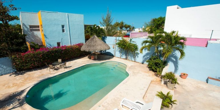 Progreso House for Sale 3 bedrooms19