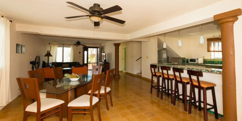 Progreso House for Sale 3 bedrooms3