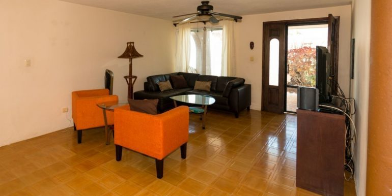 Progreso House for Sale 3 bedrooms6