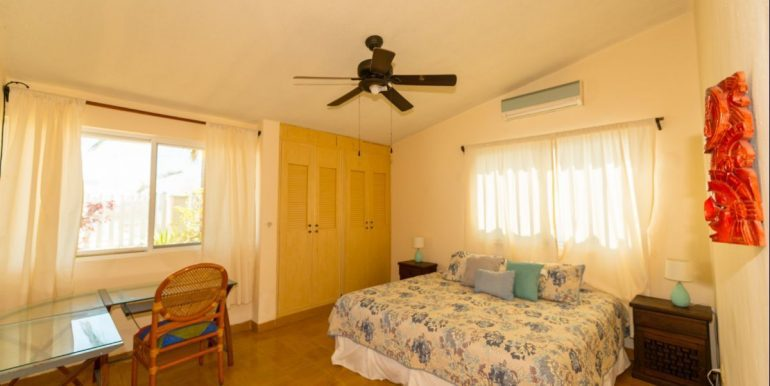 Progreso House for Sale 3 bedrooms8