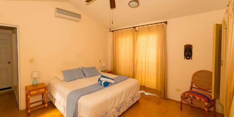 Progreso House for Sale 3 bedrooms9