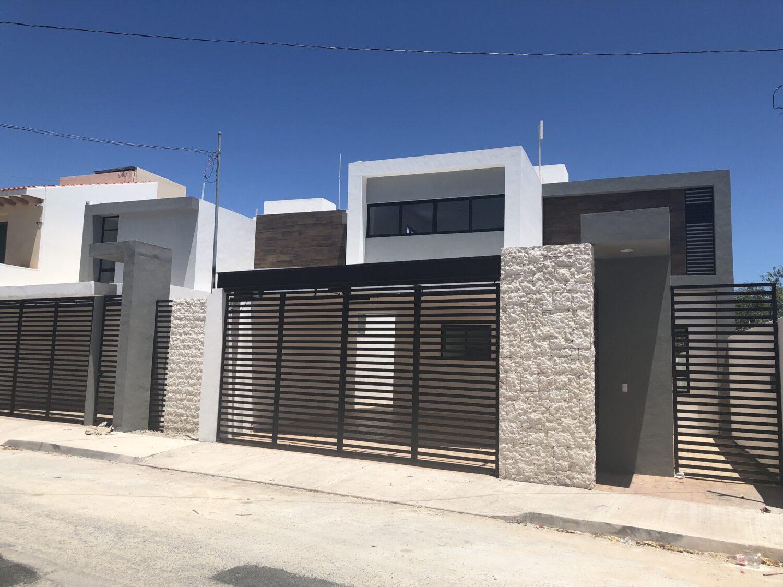 Residencias en Venta en Montevideo Cumbres