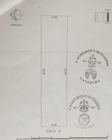 EB-DH2896 (2)