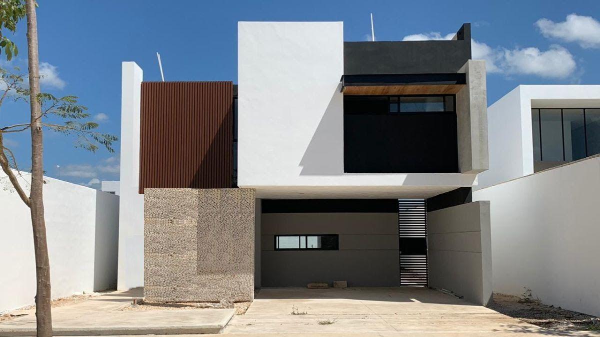 Residencia en venta en Arbórea Lista para Entrega