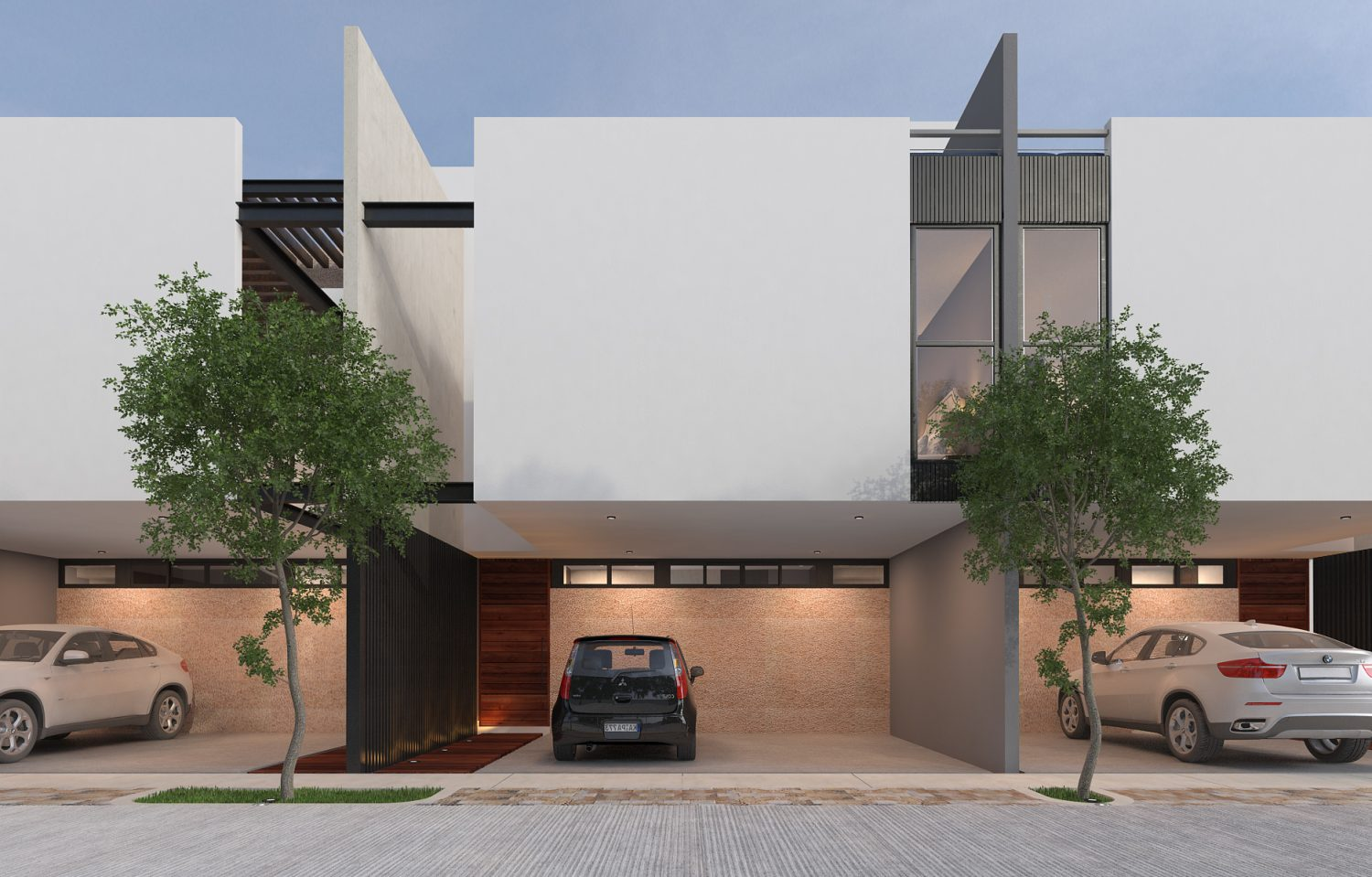 Townhouse Ya´ax-beh_ Premium Plus_2 (1)