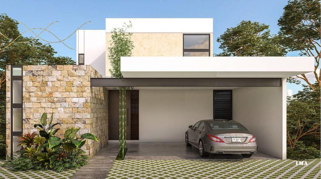 Casa en Venta Privada Astoria_4