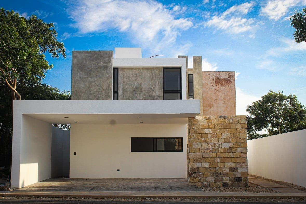 Venta de Casa en Zelena Privada Residencial_12