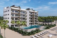 Beachfront Condos for Sale_6
